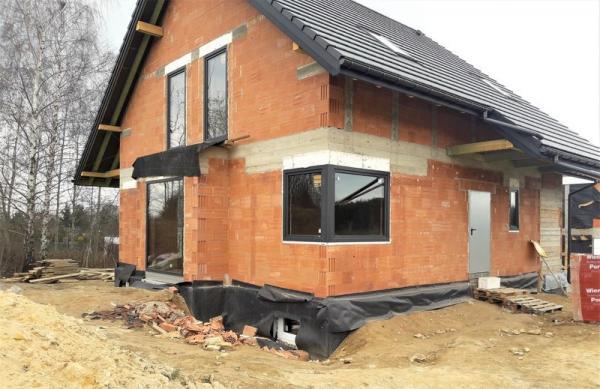 budowa-domu-1