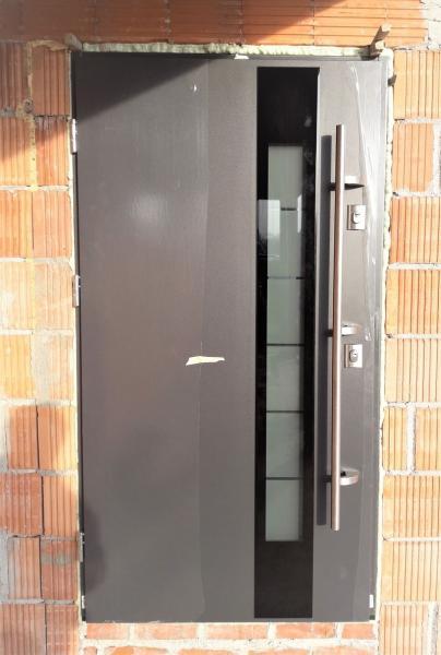 drzwi-wyjsciowe
