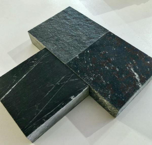 granit-blaty-1