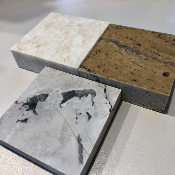 granit-blaty