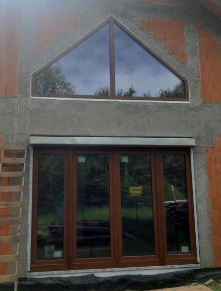 okna-wejscie