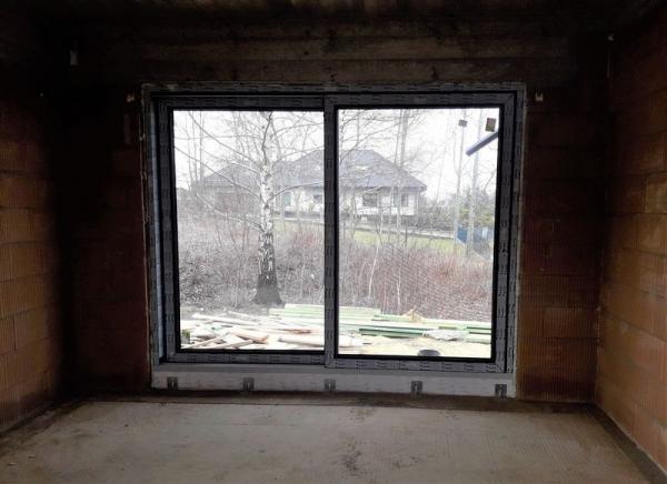 okno-balkonowe-2