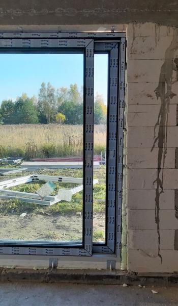 okno-balkonowe-3