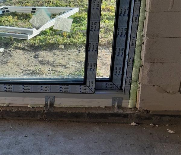 okno-balkonowe-4