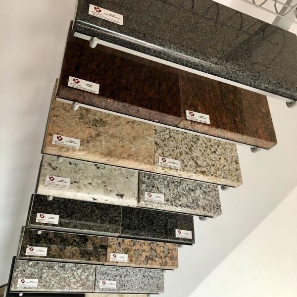 parapety-granit